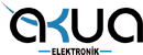Akua Elektronik